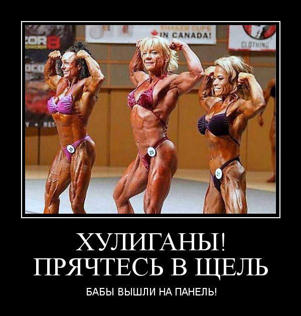 prostitutki-pavlodar-kazahstan