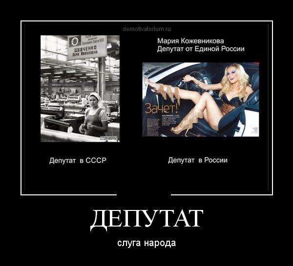 porno-filmi-sluga-ebet-krasivuyu-hozyayku