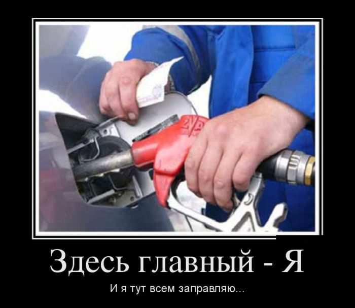 Демотиваторы про Сколково (30 фотографий)