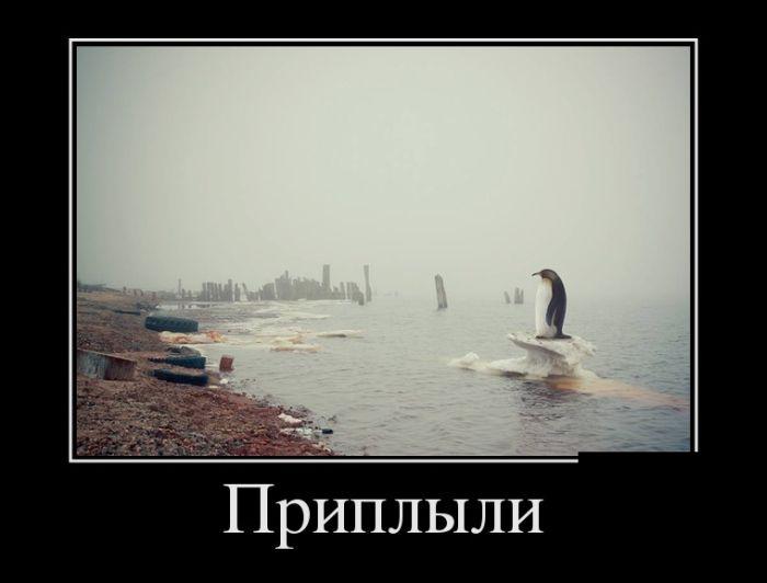 http://superdemotivator.ru/dem/demotivatory_898/8.jpg